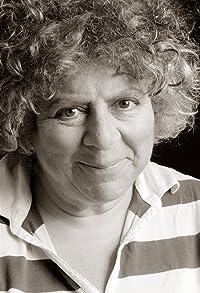 Primary photo for Miriam Margolyes