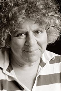 Miriam Margolyes (born 1941) nude (46 photos), Tits, Fappening, Feet, butt 2020