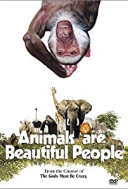 Beautiful People(1974) Poster - Movie Forum, Cast, Reviews