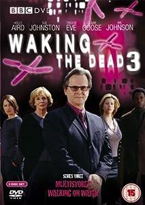 Watch free movie web Breaking Glass: Part 2 [2k]