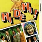 Hi-de-Hi! (1980)