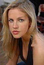 Shauna McLean's primary photo