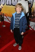 Shane Baumel's primary photo