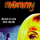 Mommy (1995)