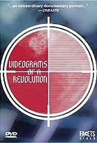 Videogramme einer Revolution