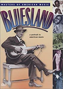 Sites to watch new movies Bluesland: A Portrait in American Music none [avi]