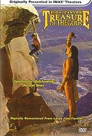 Zion Canyon: Treasure of the Gods (1996)