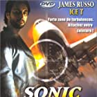 James Russo in Sonic Impact (1999)