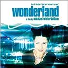 Gina McKee in Wonderland (1999)