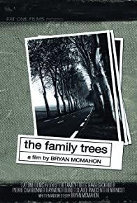 Primary photo for The Family Trees