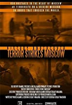 History Undercover: Terror Strikes Moscow