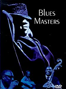 French movies french subtitles free download Blues Masters [720x594]