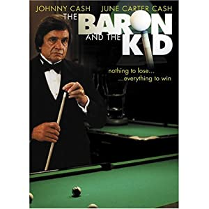 MP4 movie downloads for iphone 4 The Baron and the Kid by Gary Nelson [Quad]