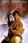 Good King Wenceslas (1994)