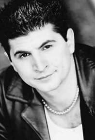 Primary photo for Joey Vacchio