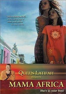 Riches (2001)