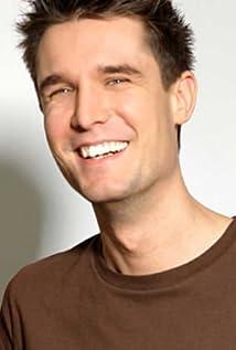 Morten Resen Picture