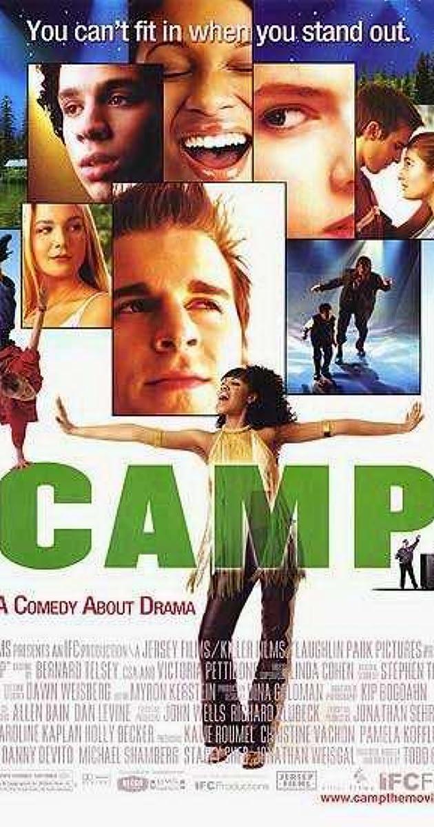 Most Popular Gay Rape Movies and TV Shows IMDb