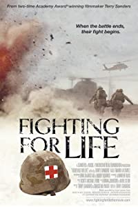 English new movies 2018 free download Fighting for Life [hdv]