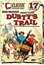 Dusty's Trail (1973) Poster