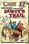 Dusty's Trail (1973)