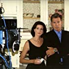 Joan Severance and Jack Scalia in Taylor (2005)