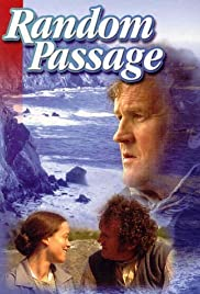 Random Passage Poster - TV Show Forum, Cast, Reviews