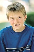 Brandon Rowley