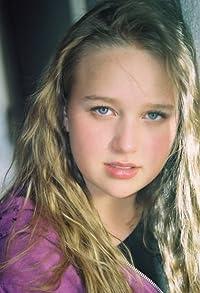Primary photo for Amy Bruckner