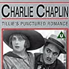 Tillie's Punctured Romance (1914)