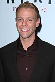 Primary photo for Adam Pascal