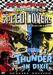 the The Speed Lovers download