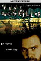 Primary image for The Hunt for the Unicorn Killer