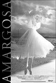 Amargosa Poster
