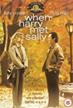 Primary image for How Harry Met Sally...