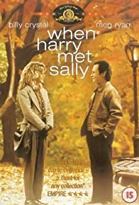 Primary photo for How Harry Met Sally...