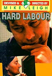 Hard Labour Poster