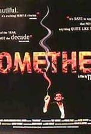 Prometheus Poster