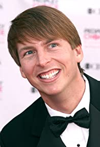 Primary photo for Jack McBrayer