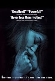 Silent Lies Poster