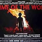 Le temps du loup (2003)