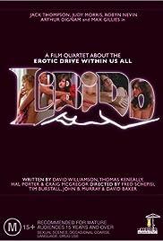 Libido (1973) film en francais gratuit