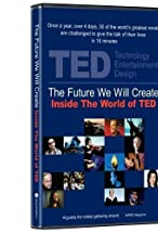 Primary image for TED: The Future We Will Create