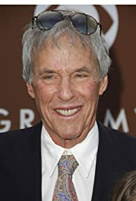 Primary photo for Burt Bacharach