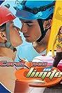 Corazones al límite (2004) Poster