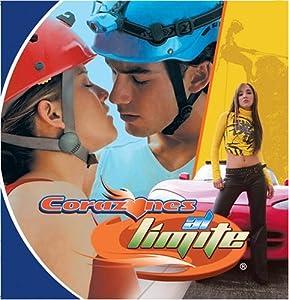 Descargas de películas Dvx Corazones al límite: Episode #1.2  [mpg] [Bluray] [WQHD] by Sergio Cataño, Claudio Reyes