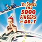 Tommy Rettig in The 5,000 Fingers of Dr. T. (1953)