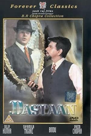 I.S. Johar Dastaan Movie