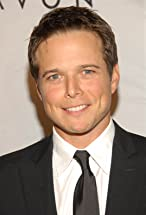 Scott Wolf's primary photo