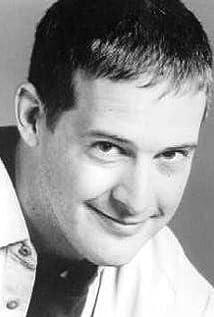 Lance Werth New Picture - Celebrity Forum, News, Rumors, Gossip